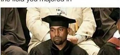 10 realities that hit every Kenyan upon graduation