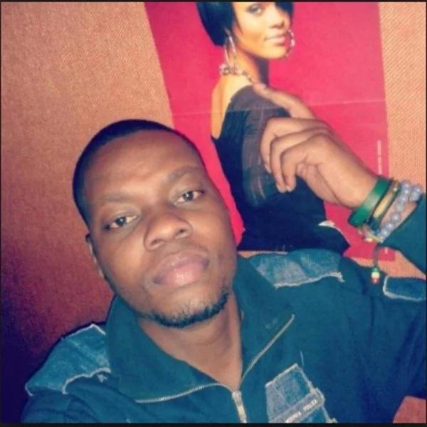 Heartbreak as Kenyan radio presenter dies hours to the new year