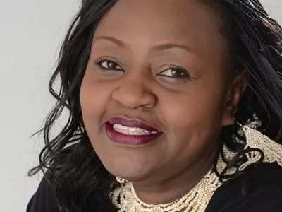 Kenyans donate these MILLIONS for Achieng' Abura's sick son