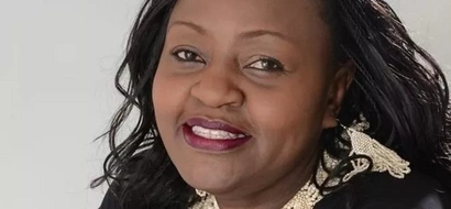 What Kenyans have done to the Achieng' Abura's SICK son will make her smile in her sleep