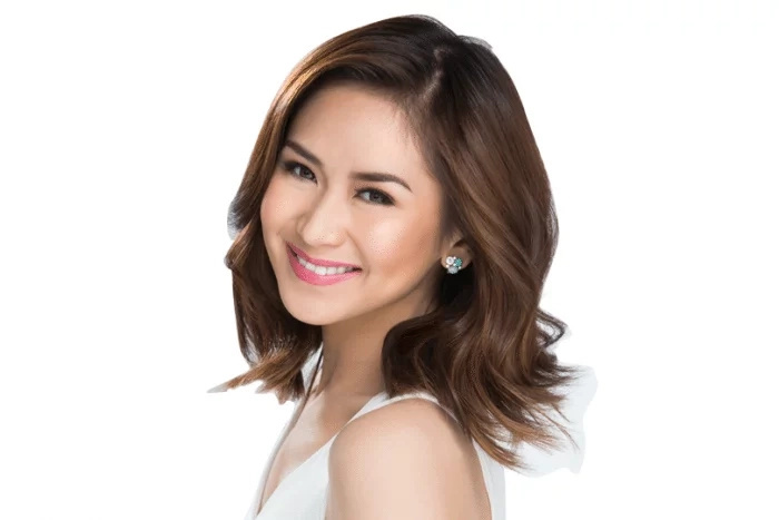 Sarah G's 'Sax' dance number is the next 'Trumpets'