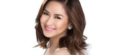 Sarah G learns how to cook while on two-month break
