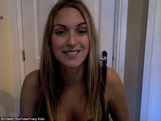 Meet 29-year-old single mum who regularly DRINKS SPERM to avoid flu