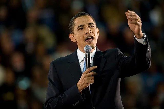 Obama pide respero por el referendo venezolano