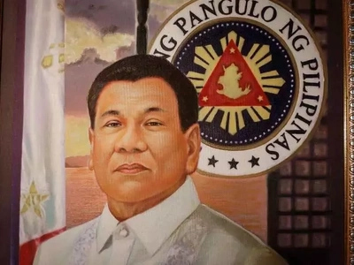 Duterte banknotes to be out this year