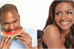Forget Viagra, this is how watermelon turns men into bulls in bed