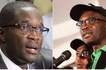 The things thirsty Kenyan women are googling about IEBC CEO Ezra Chiloba