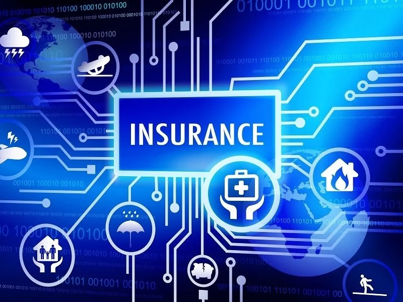 challenges facing the insurance industry and Insurance leads news article published by insurance forums staff titled the top seven challenges facing insurance agents.