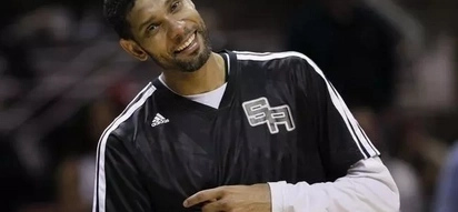 It's official: Tim Duncan retires from Spurs after 19 seasons