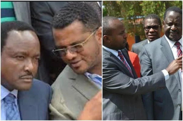 More holes in NASA after ODM makes a MAJOR exclusion of affiliate parties