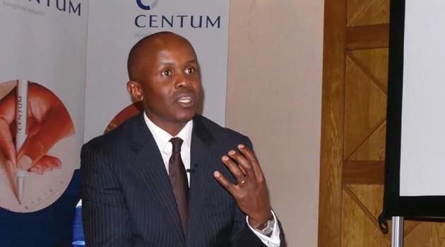 Centum Kenya grants muliti-million payout to employees