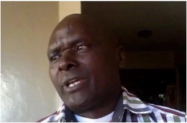 Mchungaji ashtua kwa kumwomba mkewe kurejea nyumbani baada ya kudanganya katika ndoa
