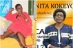 Akothee badly exposes her cousin who wants to unseat her mum in the August 8 polls
