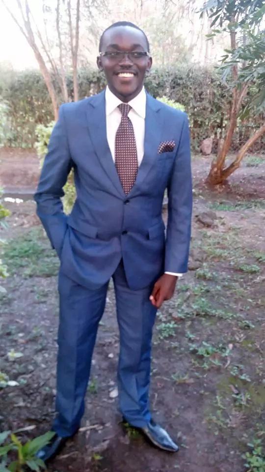 Revealed: Saumu Mbuvi's boyfriend from Central Kenya