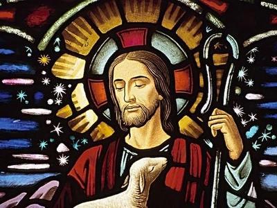 5 beautiful lies Bible tells you about Jesus Christ