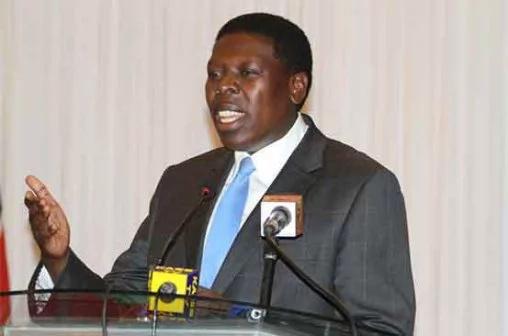 Mudavadi angempenda Wamalwa kuwa Gavana Nairobi?