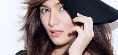Which Koreanovela remake is Jennylyn Mercado starring in?