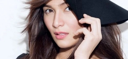 Which Koreanovela remake is Jennylyn Mercado starring in?