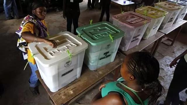 Mike Sonko alimripoti kwa wahusika binamuye aliyeiba KSH 1.4 BILLION