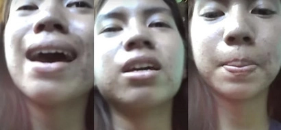 Chandelier song cover gone wrong! This woman made netizens laugh with her hilarious cover of hit song!