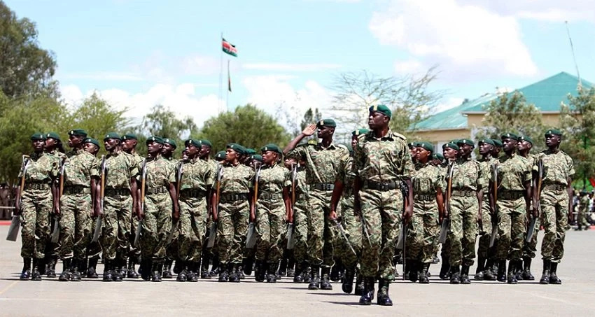 NYS officers SAVAGELY attacked by bandits