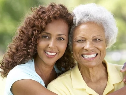 What do you do to make your mother-in-law love you forever? Kenyans open up