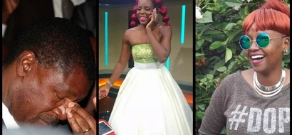 6 female hairstyles in Kenya that need their own burial ceremonies