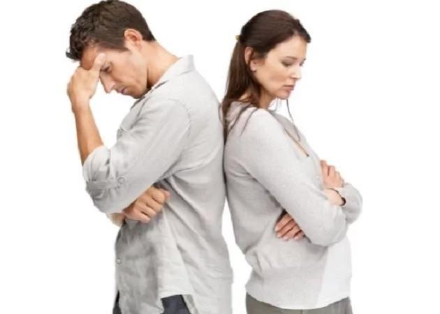 5 trucos mágicos para reconquistar a tu pareja