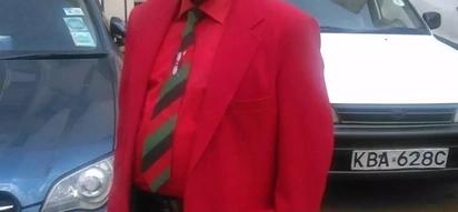 Vituko vya Mwaka Mpya! Mwanasiasa wa Uhuru nusura alimane makonde na vijana katika mkesha wa Mwaka Mpya