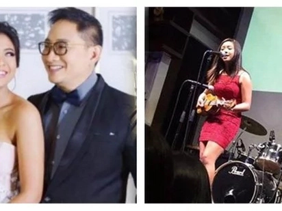 Meet Yanni Bunagan, Michael V's multi-talented and gorgeous daughter