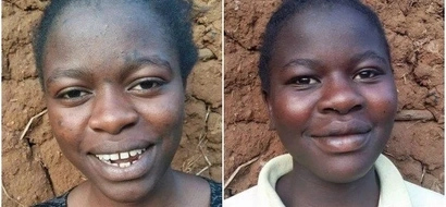 2016 KCSE Candidate who roasted maize in slums and scored an A makes EMOTIONAL appeal