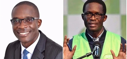 Here is what Kenyans think about Ezra Chiloba as NASA 'bay for his blood'