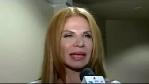 Vidente anunció muerte de Juan Gabriel antes de que pasara