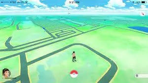 Your most Tita questions on Pokemon Go, answered