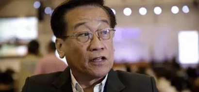 Macalintal: BBM's acceptance of cabinet post is political suicide