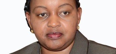 Read State House Director Dennis Itumbi's Emotional Goodbye To Anne Waiguru