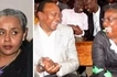 5 hearty smiles Uhuru Kenyatta forwarded to women other than his wife