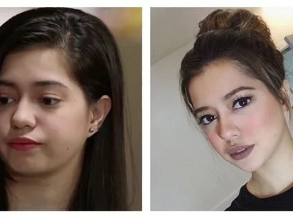 Lumaki na nga ba ang ulo? Netizen calls out Sue Ramirez for inappropriate behavior in parking area