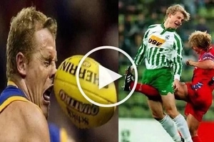10 Sports EPIC FAILS caught on VIDEO that will make you laugh!