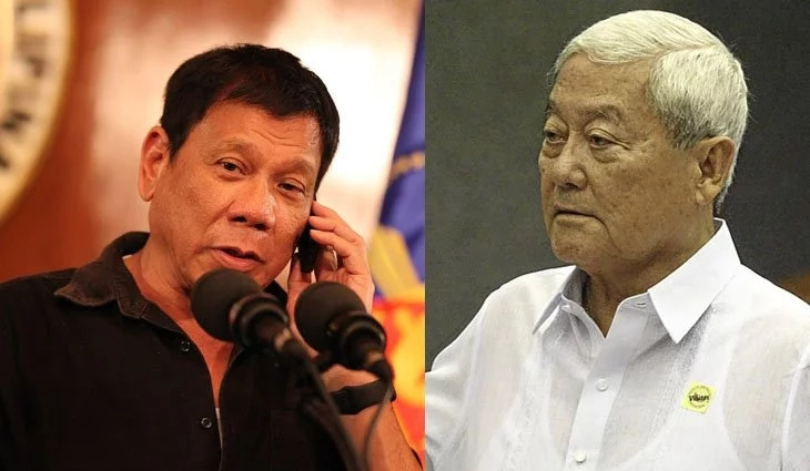 Ongpin resigns from PhilWeb
