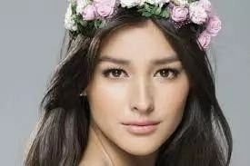 Liza Soberano gets on Twitter fight anew