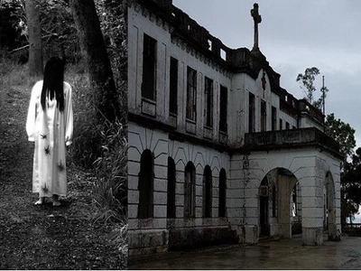 NAKAKAKILABOT! 8 haunted places in the Philippines you will never want to go to ALONE