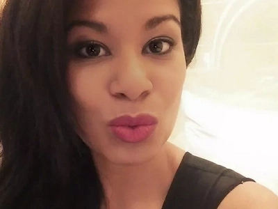 12 eye-popping photos of celebrated media personality Julie Gichuru that prove age is just but a number