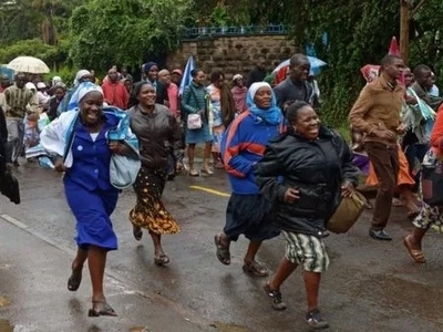 See what Kenyans are rushing to do before this November 18th deadline