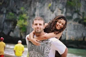 5 reasons foreign men love marrying Filipinas
