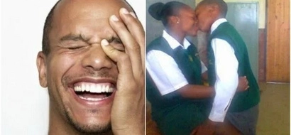 Crazily hilarious things that Kenyans did in high school