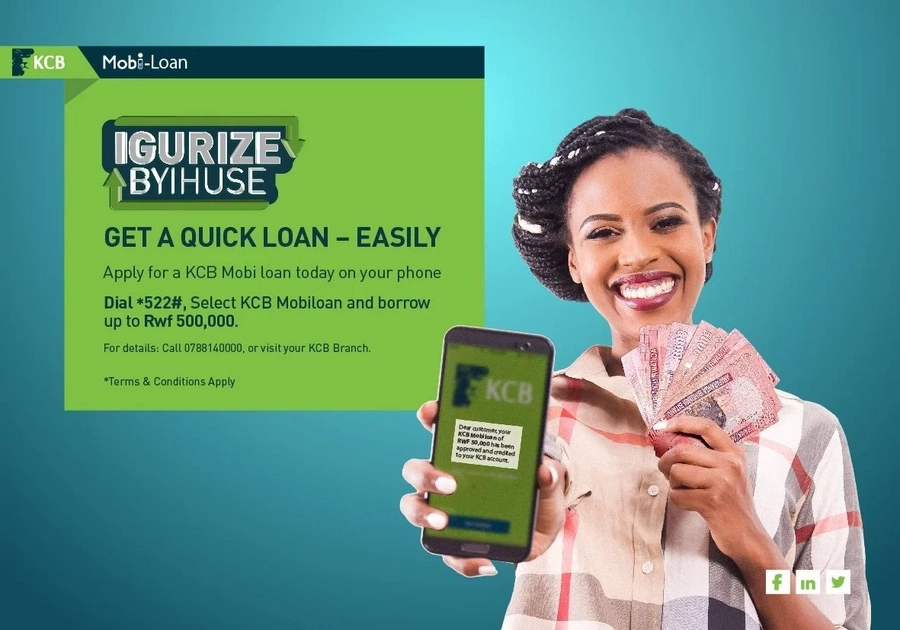0fgjhs45ei90dunnu.r900.350a6c42 - KCB mobi loan -Application, terms, rates, repayment and contacts