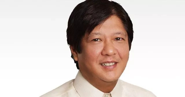Bongbong Marcos' witness backed out!