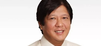 Witness for Bongbong Marcos backed out. Claimed signature on affidavit not hers.