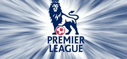 Top five things to watch out for in the English Premier League this weekend